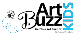 Art Buzz Kids Raleigh summer camps