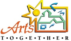 Arts Together Raleigh summer camps