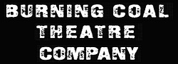 Burning Coal Theatre Company Raleigh summer camps
