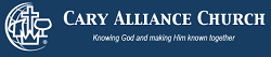 Cary Alliance Church summer camps