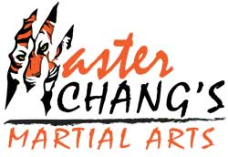 Raleigh summer camps Master Chang's Martial Arts