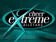 Cheer Extreme Raleigh summer camps