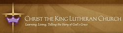 Christ The King Raleigh summer camps