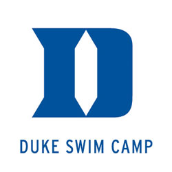 Durham summer camps