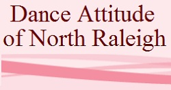 Dance Attitude of North Raleigh summer camps