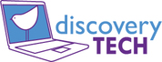 Discovery Tech Raleigh summer camps