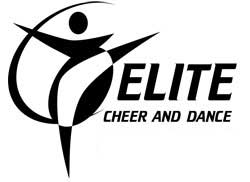 Elite Raleigh summer camps