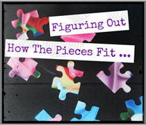 Figuring out how the pieces fit Raleigh summer camps