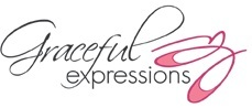 Graceful Expressions Raleigh summer camps