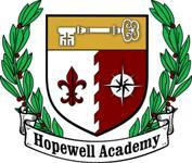 Hopewell Academy Raleigh summer camps