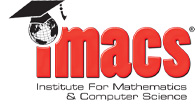 IMACS Raleigh summer camps