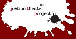 Justice Theater Project Raleigh summer camps
