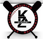 Kzone Academy Raleigh summer camps