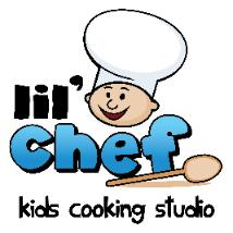 Lil Chef Raleigh summer camps