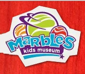 Marbles Kids Museum Raleigh summer camps