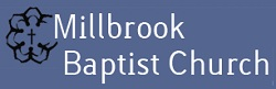 Millbrook Baptist Church Raleigh summer camps
