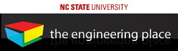 NC State College of Engineering Raleigh summer camps