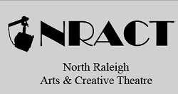 NRACT Raleigh summer camps