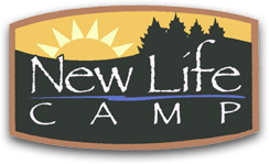 New Life Camp Raleigh summer camps