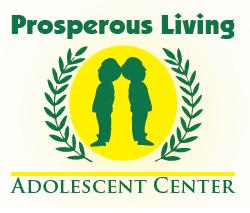 Prosperous Living Adolescent Center Raleigh summer camps