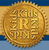 KidsRKids-Raleigh-Camps