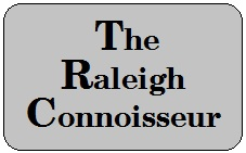 Raleigh Connoisseur Raleigh summer camps