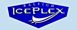 Raleigh Iceplex Raleigh summer camps