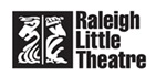 Raleigh Little Theatre Raleigh summer camps