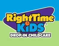 Right Time Kids Raleigh summer camps