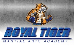 Royal Tiger Raleigh summer camps