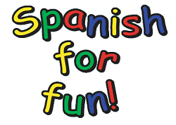 Spanish for fun Raleigh summer camps