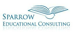 Sparrw Educational Consulting Raleigh summer camps