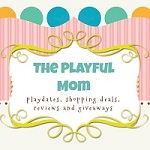 The Playful Mom Raleigh summer camps
