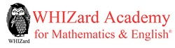 Whizard Raleigh summer camps